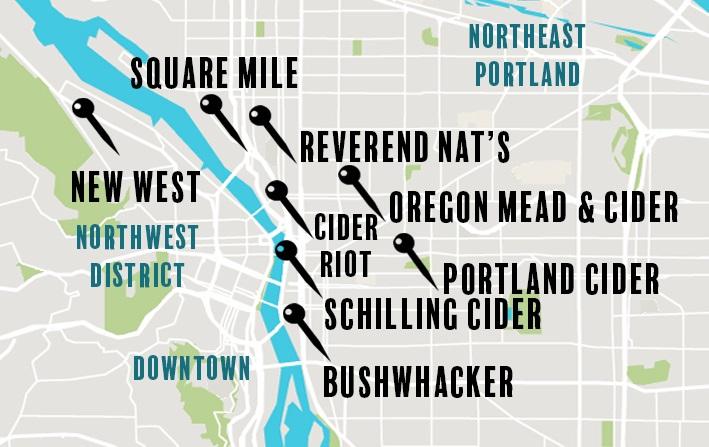 Portland Cider Map.jpg