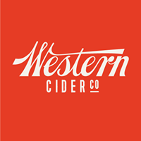 westerncidersquarelogo.png
