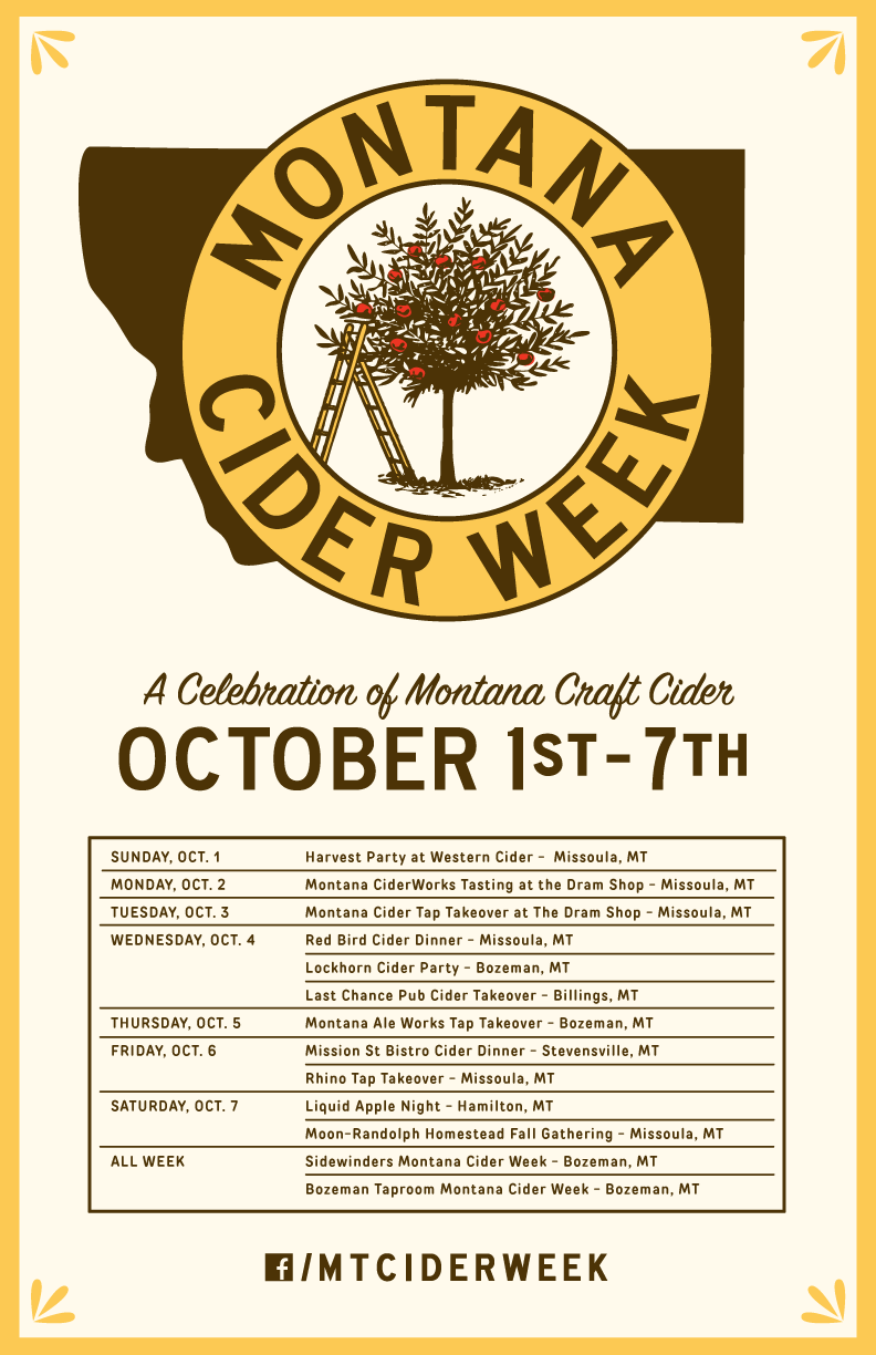 MTCiderWeek_poster-1.png