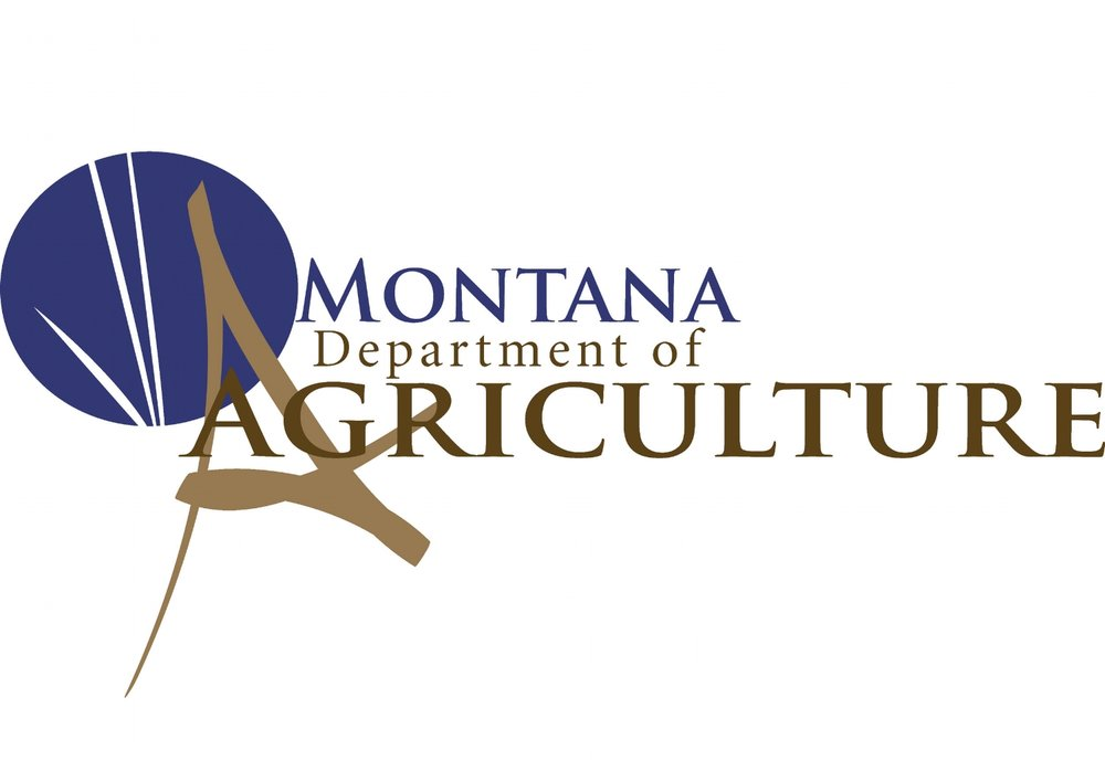 Job Posting Project Manager MT Specialty Crops Grant 2017  -