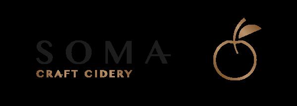 f_SOMA-Logo_Lockup_2COL_RGB.png