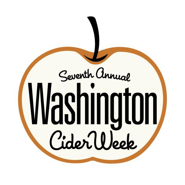 WACW-2017-Logo.png
