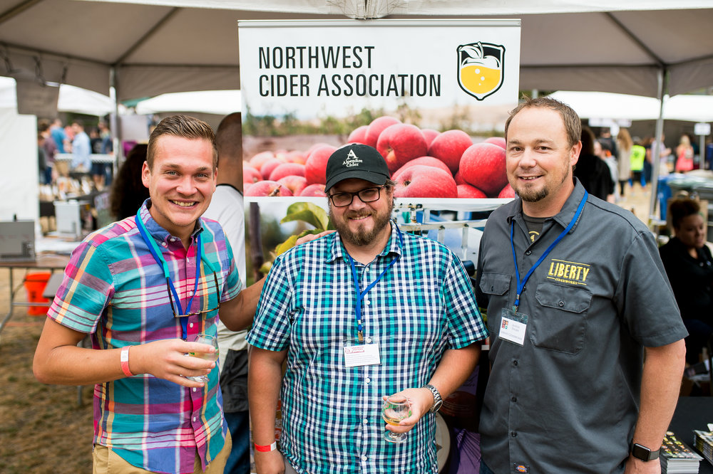 Cider Summit Seattle 2017-102.jpg