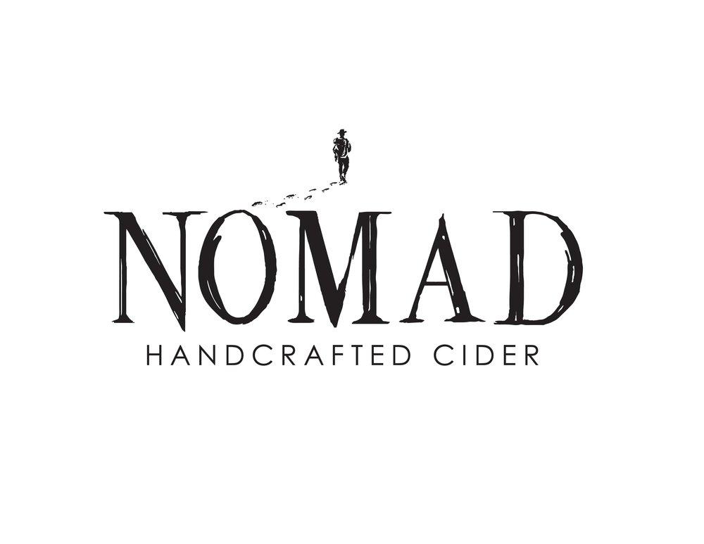Nomad_Brand_Vector_2018.jpg