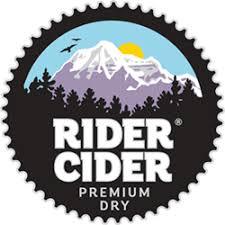 rider cider.jpeg
