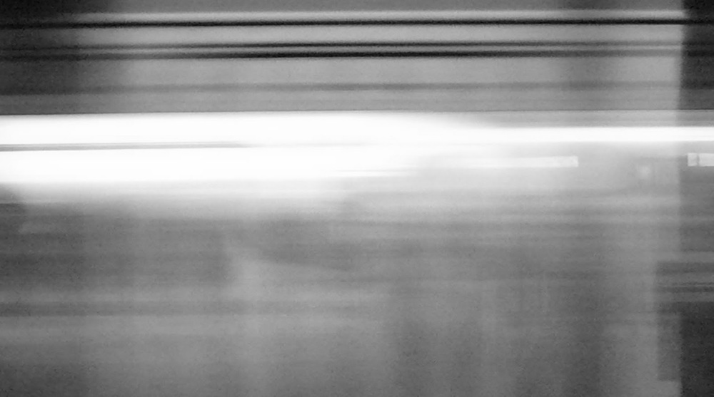 21-speed.jpg