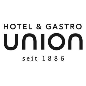 HotelGastroUnion.jpg