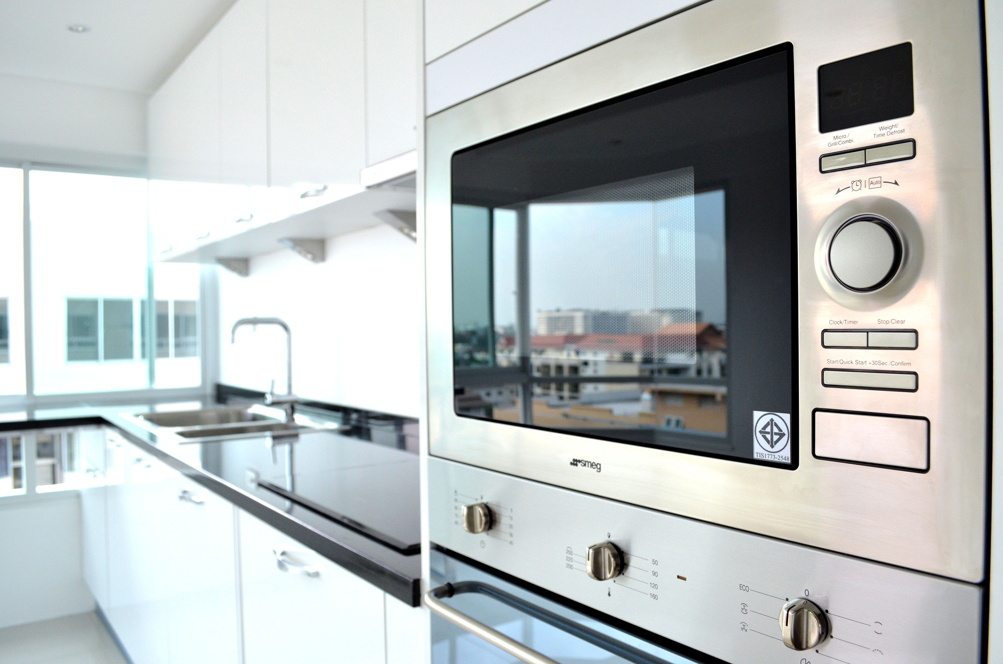 Kitchen Appliance Repairs Oven Repair And Other Appliance Repairs On The Central Coast