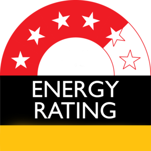 http://reg.energyrating.gov.au/comparator/product_types/