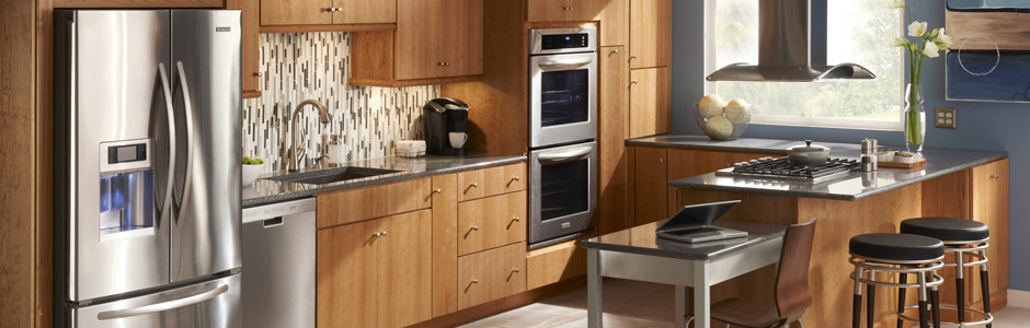 Exceptional Kitchen Appliance Repairs Central Coast
