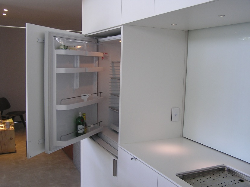 Fridge Repair Central Coast.jpg