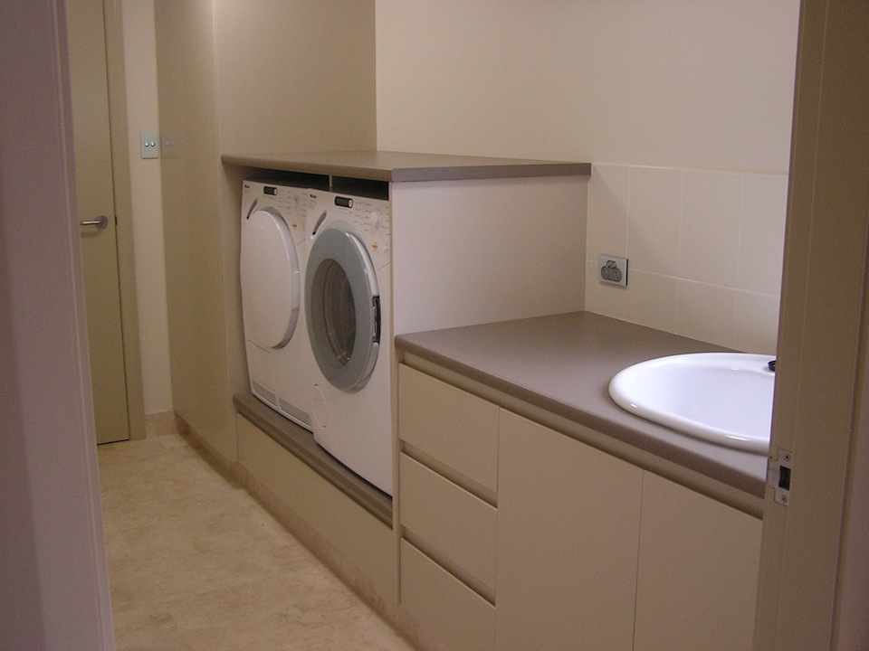 Laundry Appliance Repair Central Coast.jpg