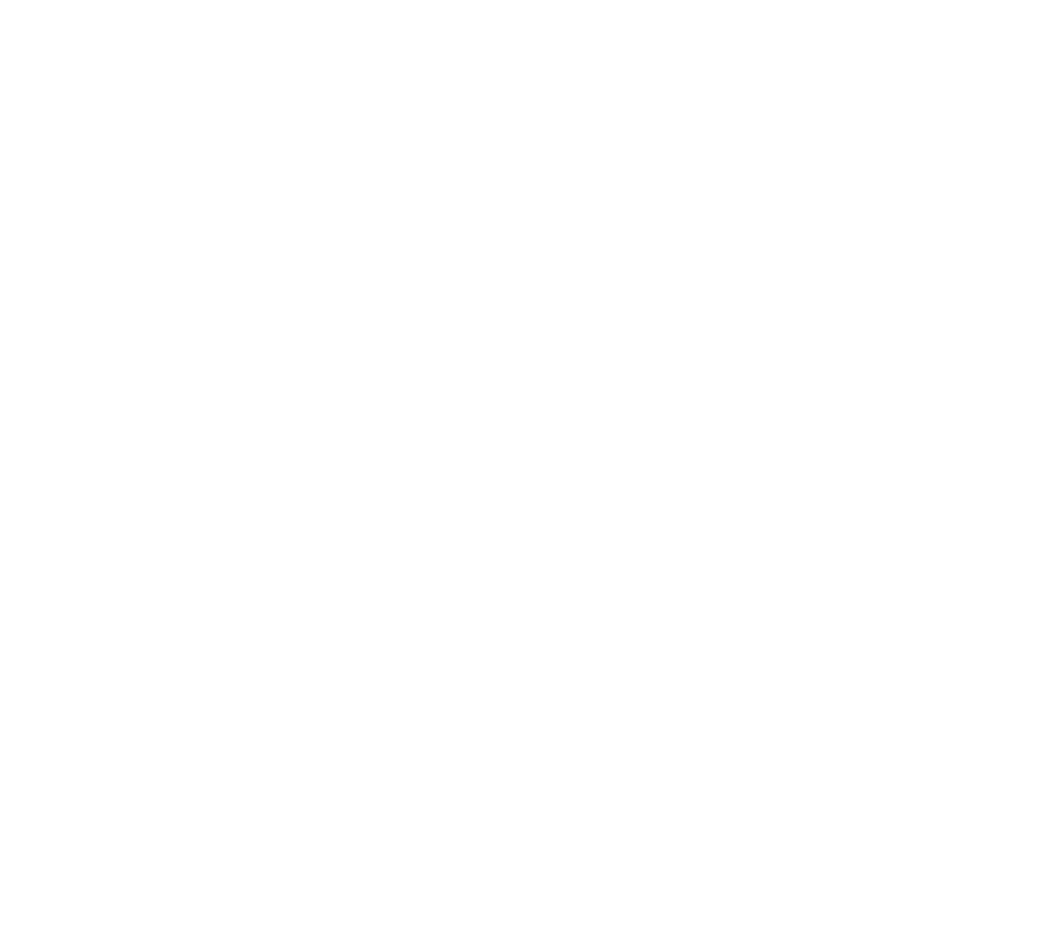 Appliance Repairs John Hull Electrics