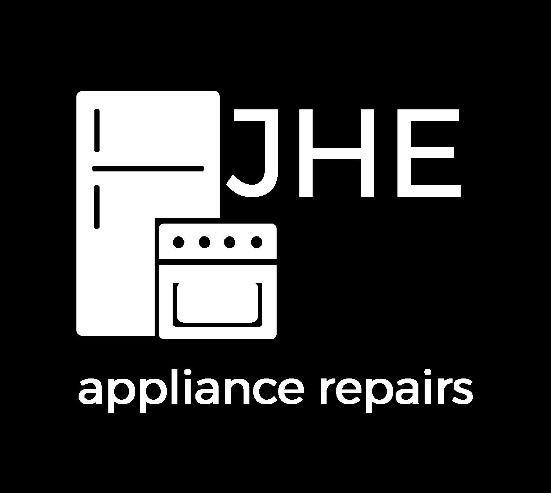 Kitchen Appliance Repairs Kitchen Appliance Repairs Central Coast Appliance Repairs John