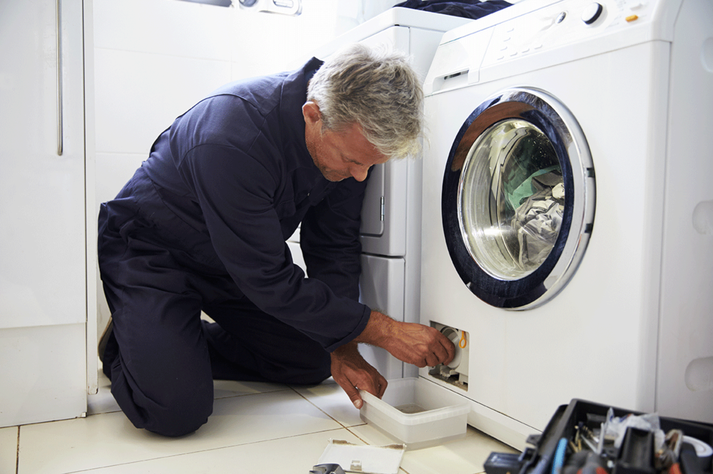 Washing-machine-repairs-central-coast.png