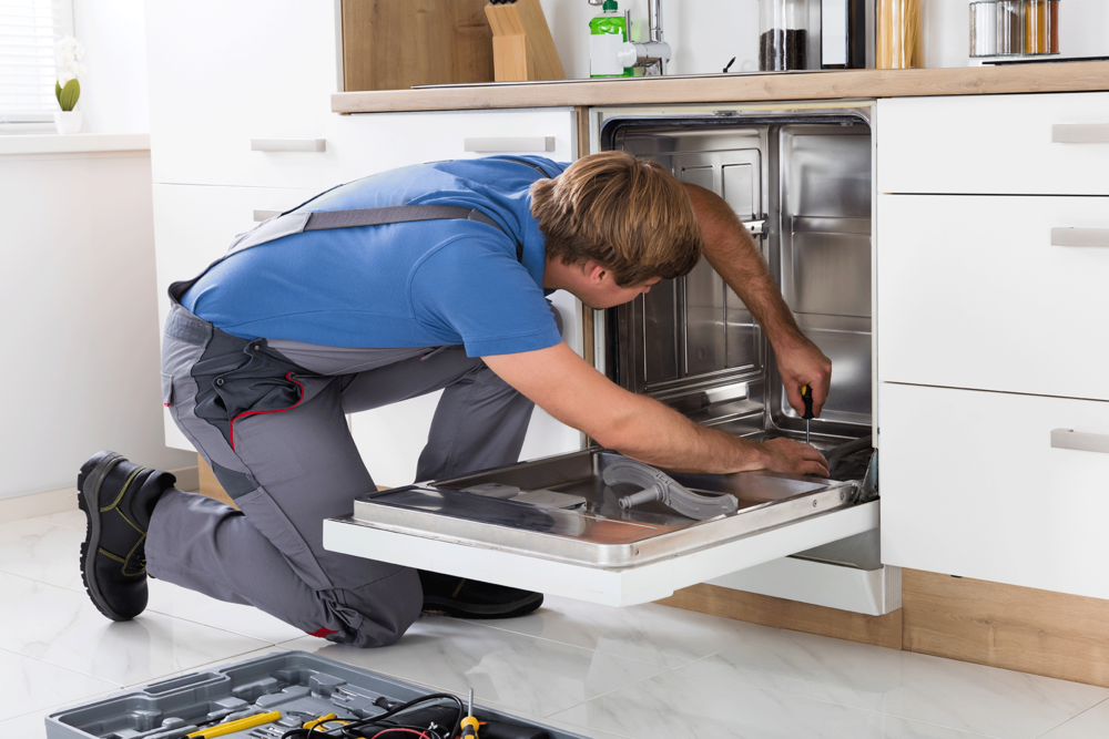dishwasher-repairs-central-coast.png