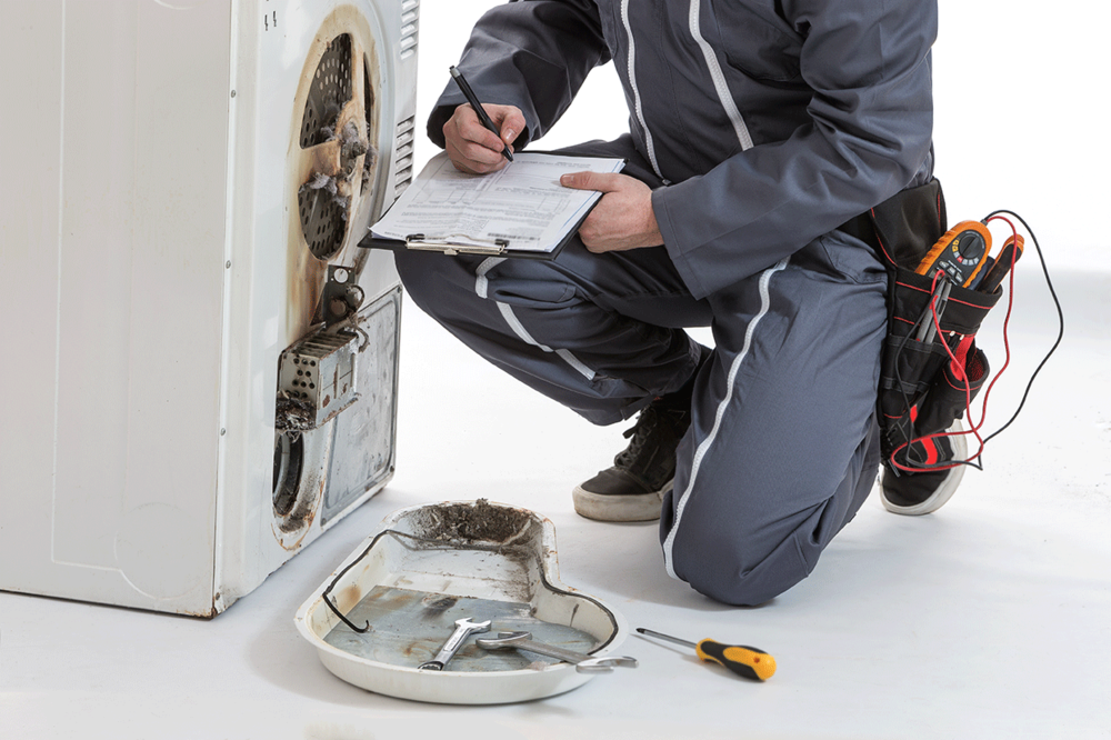 clothes-dryer-repairs-central-coast.png