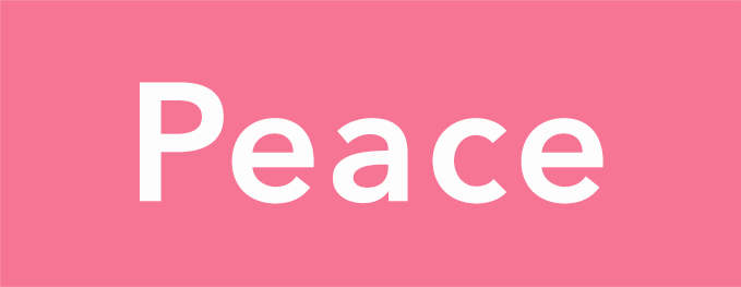 peace_button.png