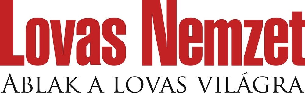 lovas_nemzet_logo_szlogen.jpg