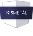 kismetal.png
