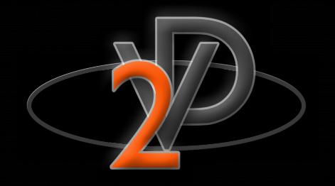 2vd_logo_domboro1.png