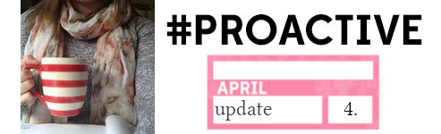 april_update.png
