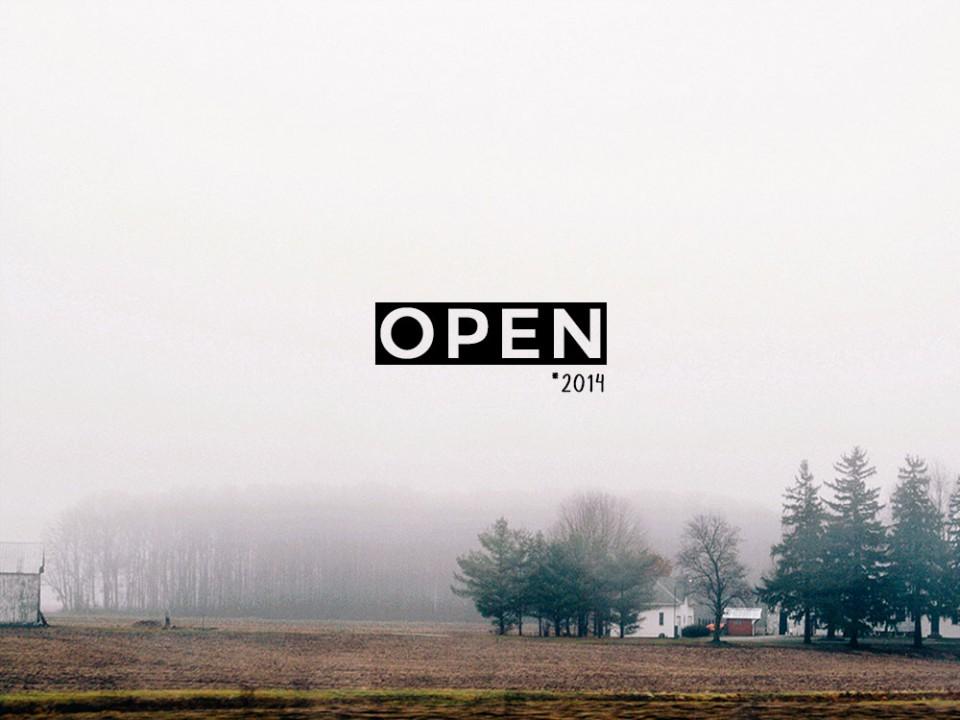 Open_2014-960x720-2.jpg
