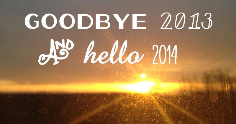 Goodbye2013-2.jpg