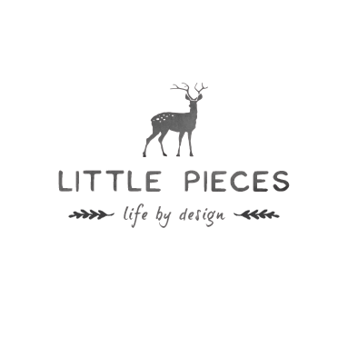 Little Pieces :: Lifestyle and Design