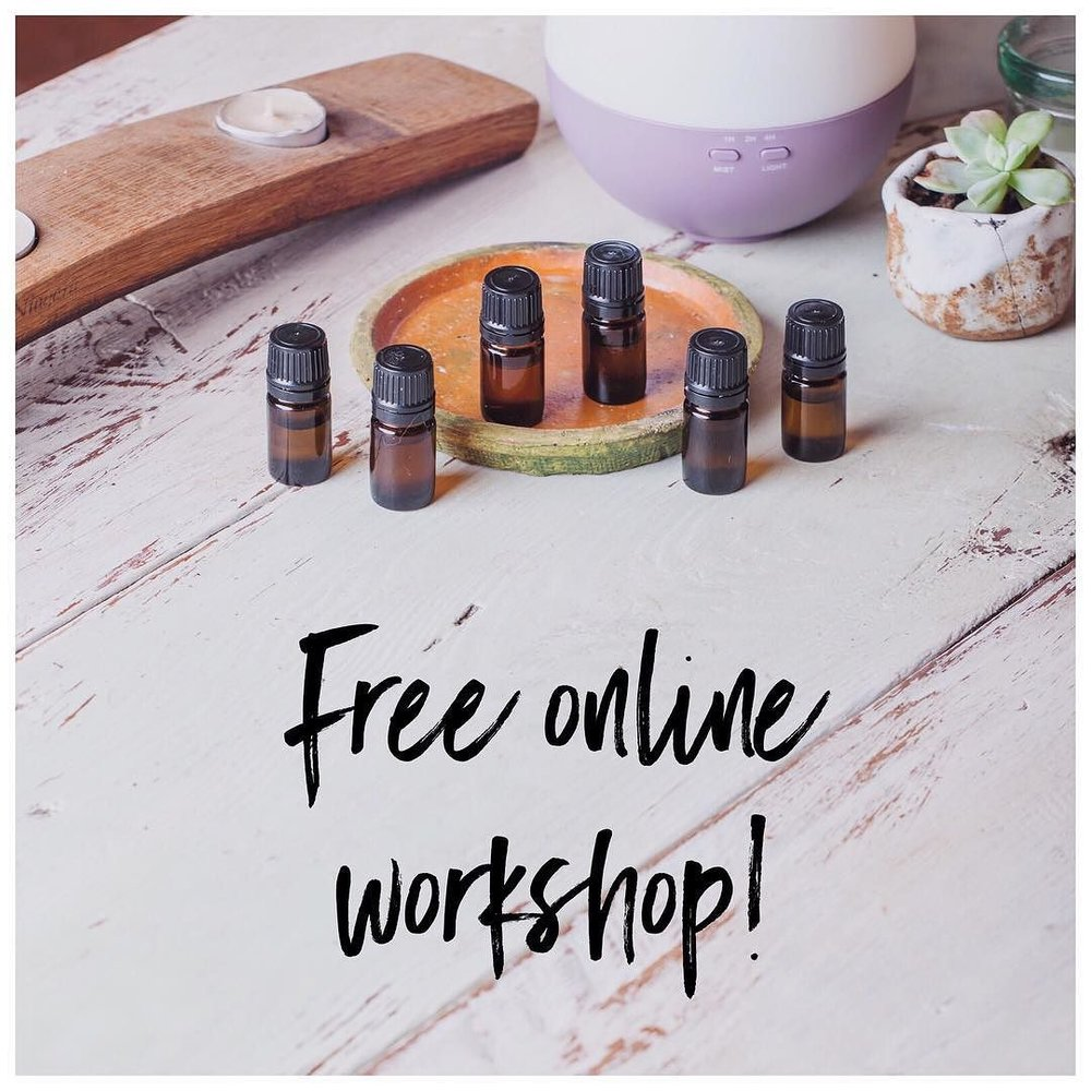 Everyone_seems_to_be_talking_about_essential_oils_right_now__and_for_good_reason..._Essential_Oils_are_a_natural__safe_and_effective_way_to_support_your_health_and_wellness.____I_believe_wholeheartedly_in_the_importance_of_taking_charge_of_our_own_we.jpg