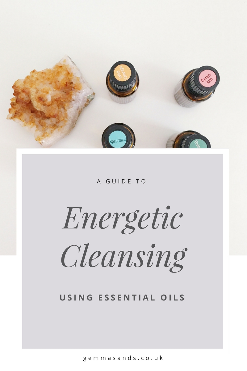 energetic cleansing essential oils.jpg