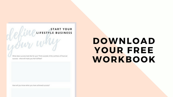 download your free workbook.png