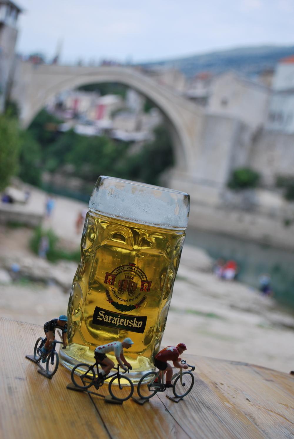 Mostar, Bosnia and Herzogovina