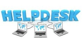 gdk network systemshelp desk support
