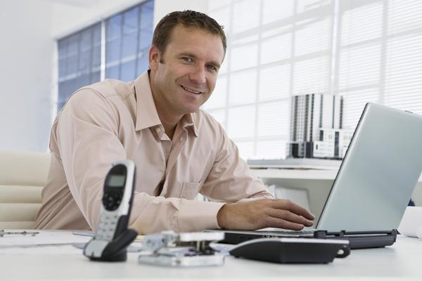 IT-Consultant2.jpg