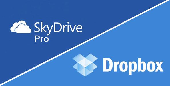 skydrive_dropbox.jpg