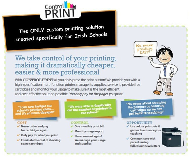 Control Print.jpg
