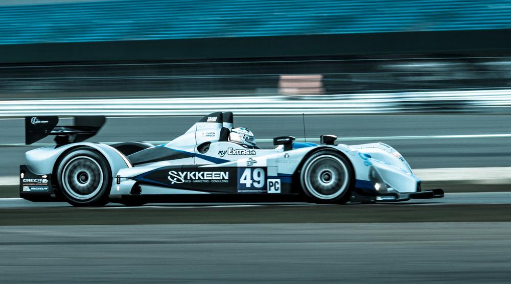 49 PECOM RACING ORECA 03 - Nissan LM P2.jpg