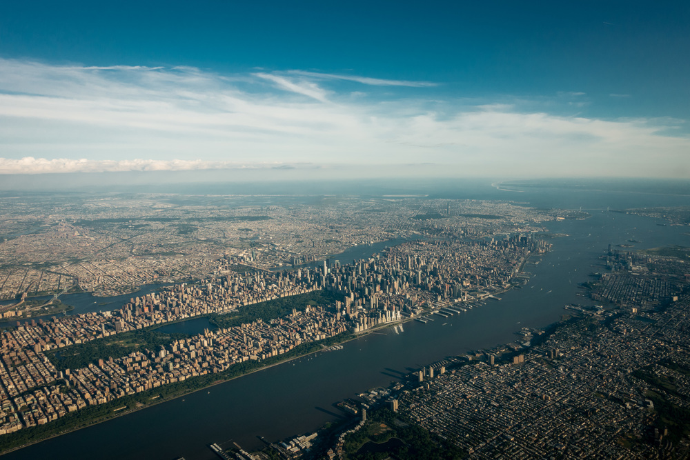 New York City from above.jpg