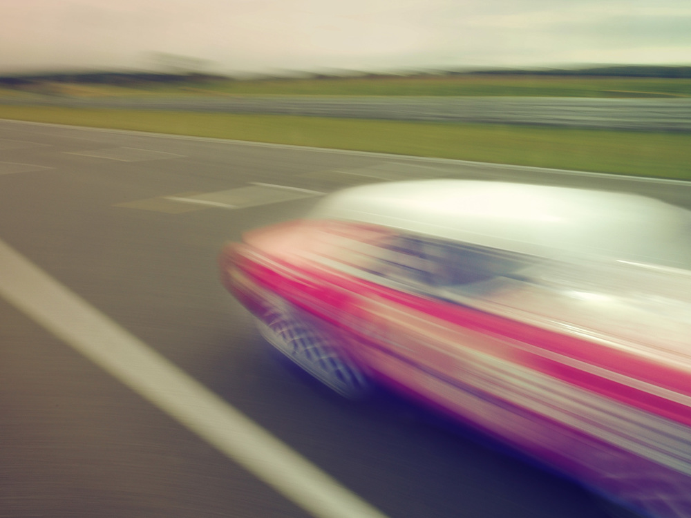 MGC speeding by.jpg