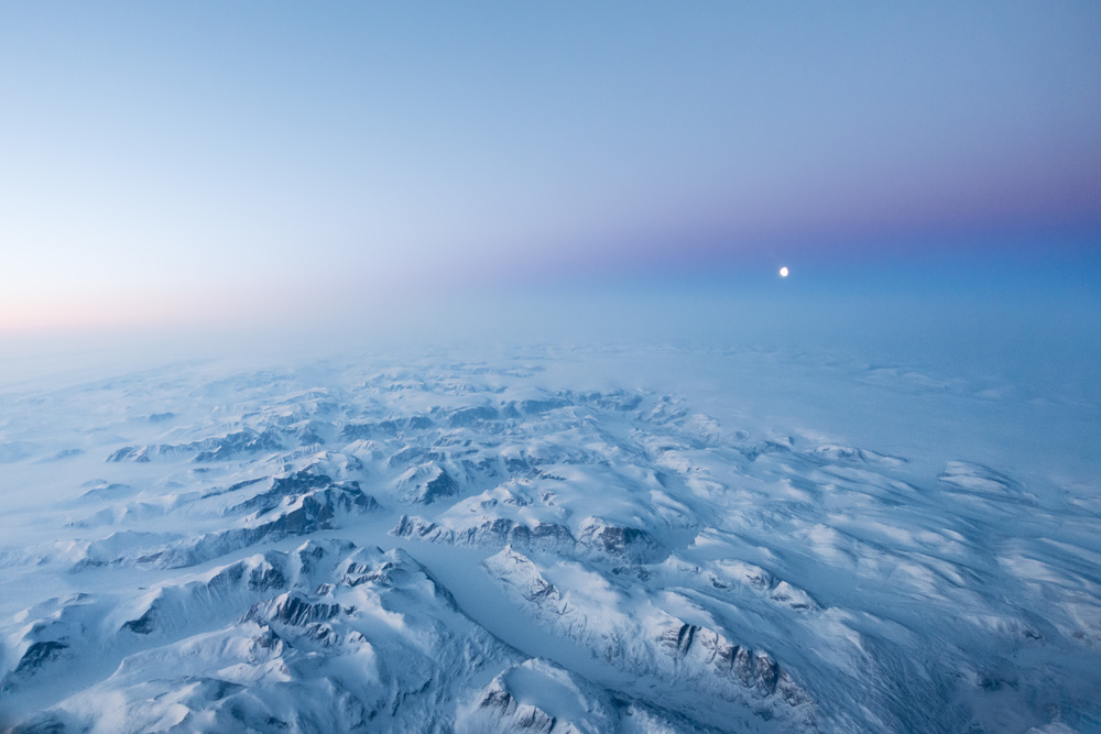 Dawn over Greenland 1.jpg