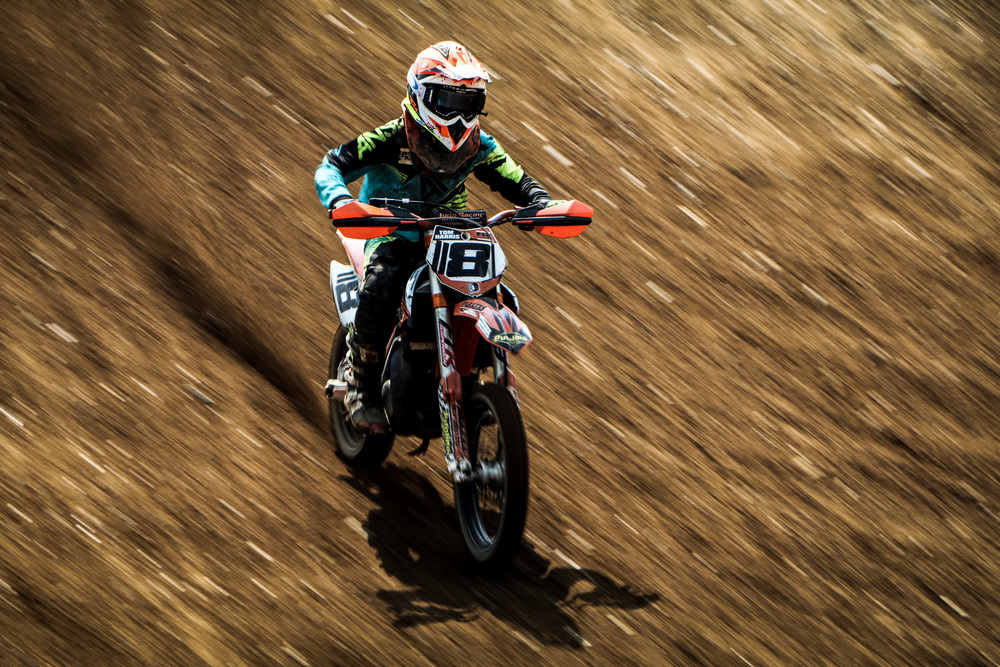 Motocross Tom Harris.jpg