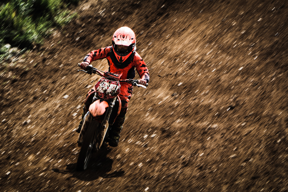 Orange motocross rider.jpg