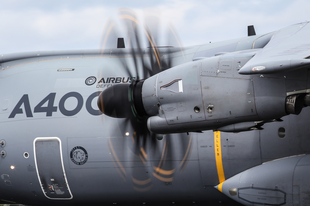 Airbus A400M engine close up.jpg