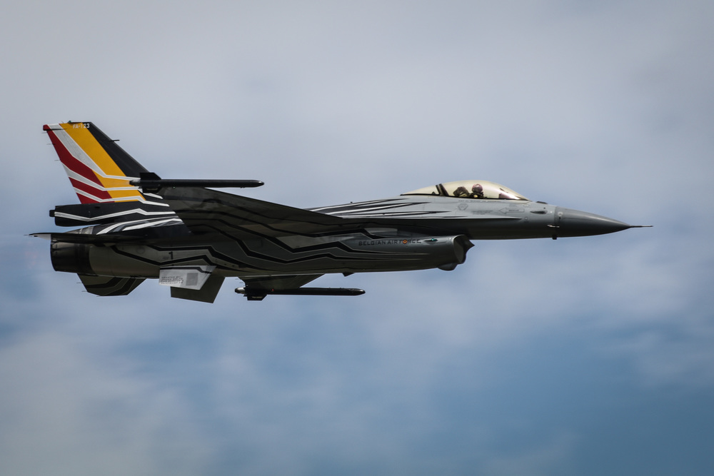 Belgian Air Force F16.jpg