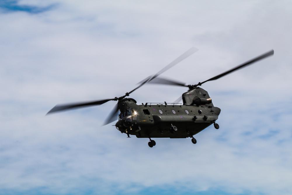 RAF Chinook flypast.jpg