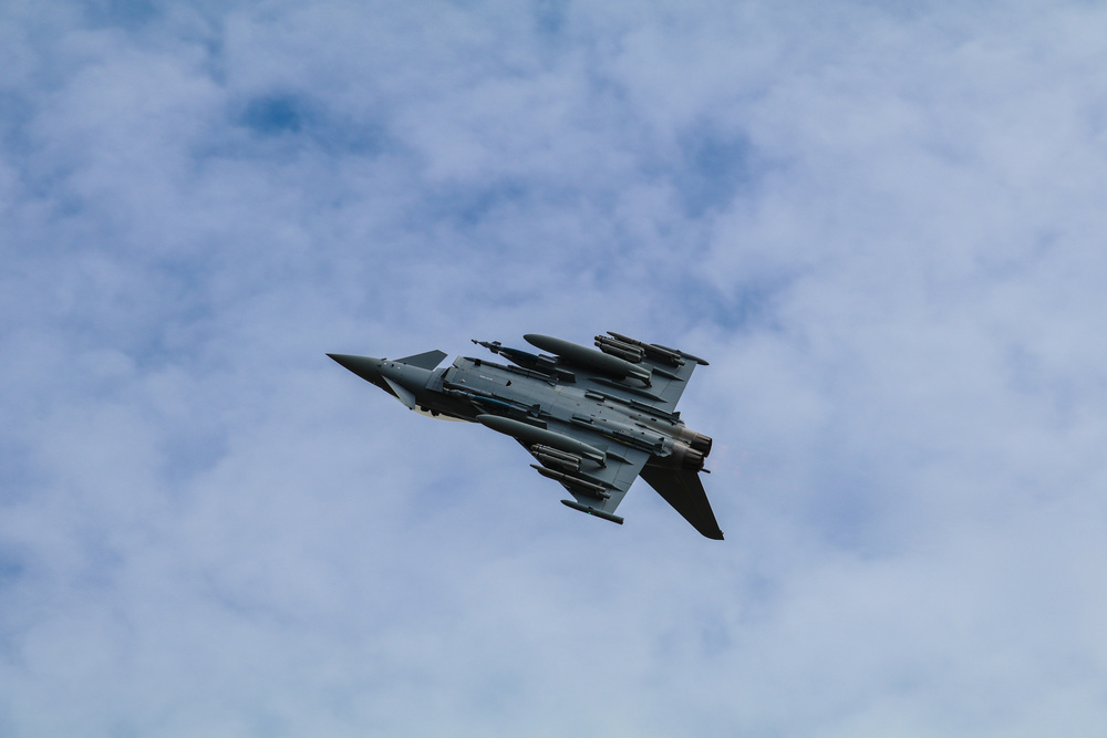 Typhoon Inverted.jpg