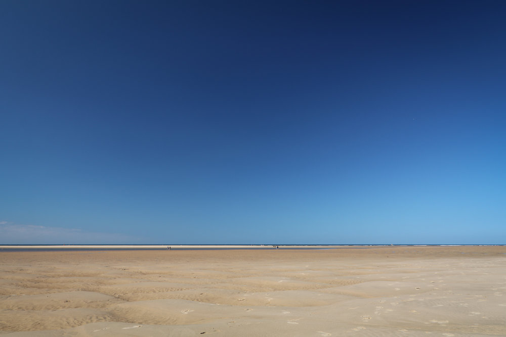 Wells Next the Sea  huge sky.jpg