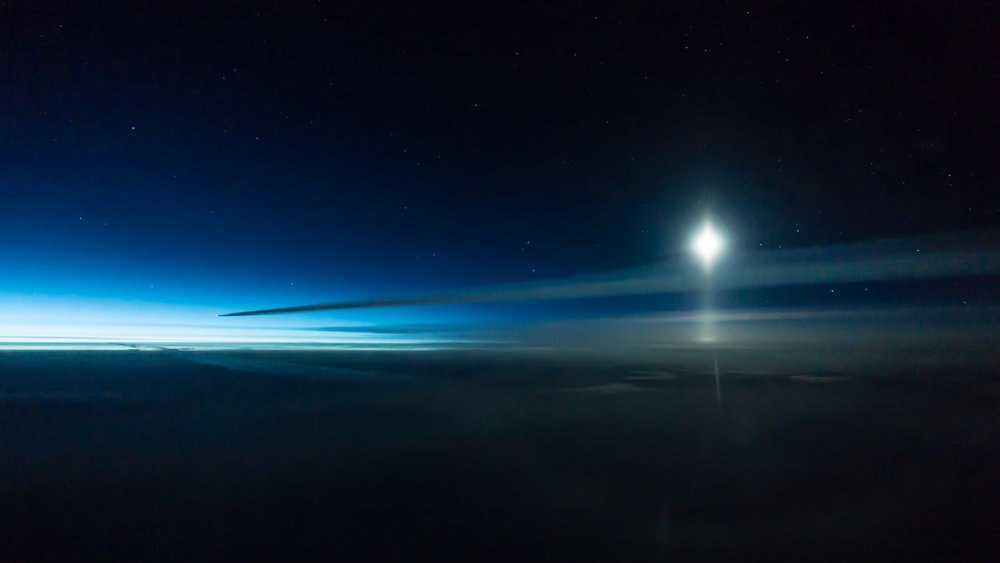 Moonlit Dawn Contrail.jpg