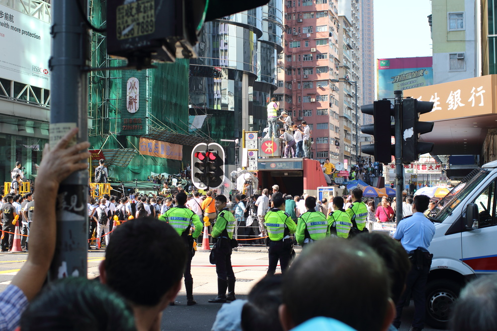 jfung1 Mongkok Argyle Clearance1.JPG